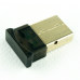Technoethical Nano Bluetooth 4.0 USB Adapter for GNU/Linux-libre