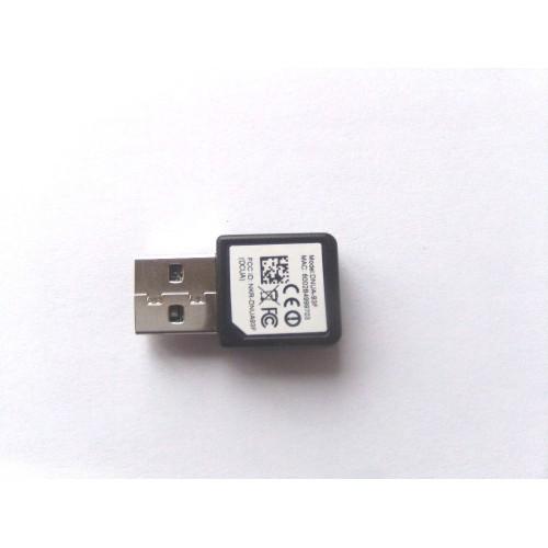https://tehnoetic.com/image/cache/data/eticheta-500x500.JPG