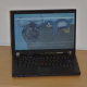 Tehnoetic T500 Laptop with Libreboot and GNU/Linux-libre