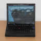 Tehnoetic X200 Laptop with Libreboot and GNU/Linux-libre